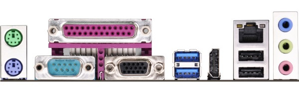 Asrock-Bitcoin-H81-Pro-BTC-motherboard-3_Asrockmotherboard.com_
