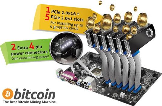 Asrock-Bitcoin-H81-Pro-BTC-motherboard_Asrockmotherboard.com_