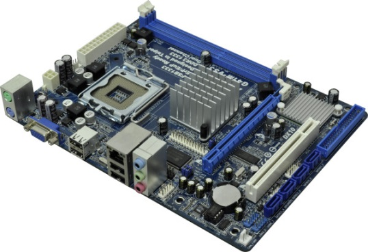 Asrock-G41M-VS3 R2.0-socket775-top-angle-view_AsrockMotherboard.com_