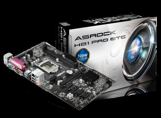 Asrock_h81_pro_btc_motherboard_AsrockMotherboard.com_