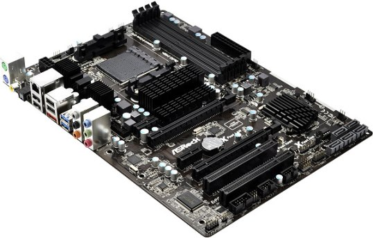Asrock-970-Extreme-3-R2.0-m-motherboard-angle-view-Asrockmotherboard.com_