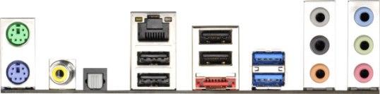 Asrock-970-Extreme-3-R2.0-m-motherboard-back-panel-view-Asrockmotherboard.com_