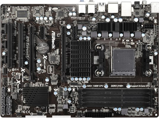 Asrock-970-Extreme-3-R2.0-m-motherboard-top-view-Asrockmotherboard.com_